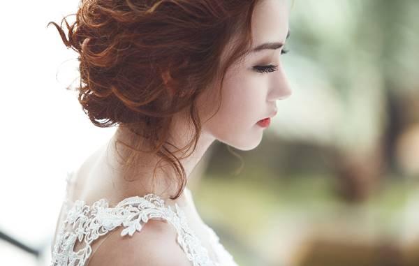 Mơ thấy mình làm cô dâu là điềm báo trước gì nên đánh số mấy