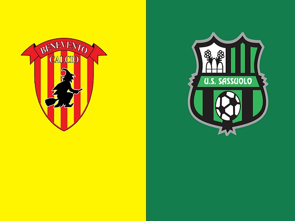 Nhận định Benevento vs Sassuolo – 01h45 13/04, VĐQG Italia