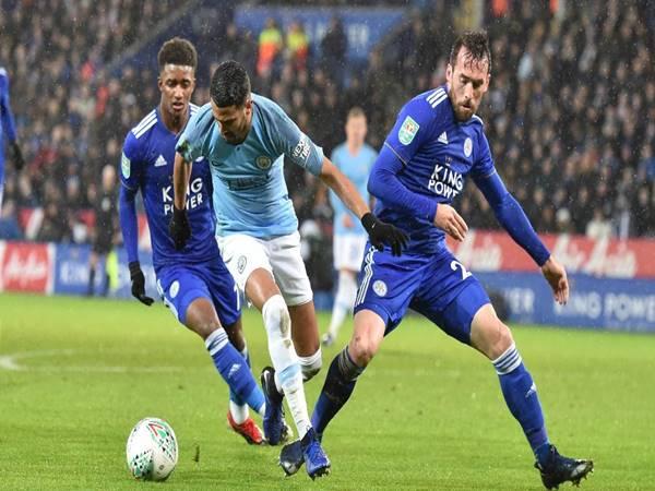 Nhận định bóng đá Leicester City vs Manchester City, 23h30 ngày 3/4