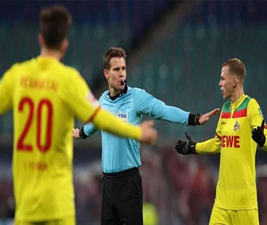 Nhận định trận đấu FC Koln vs RB Leipzig (23h30 ngày 20/4)