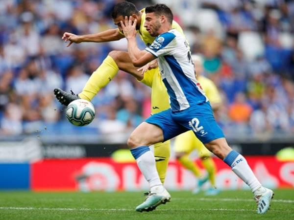 Nhận định bóng đá Almeria vs Espanyol, 02h00 ngày 20/4