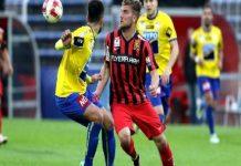 Nhận định trận đấu St. Polten vs Austria Klagenfurt