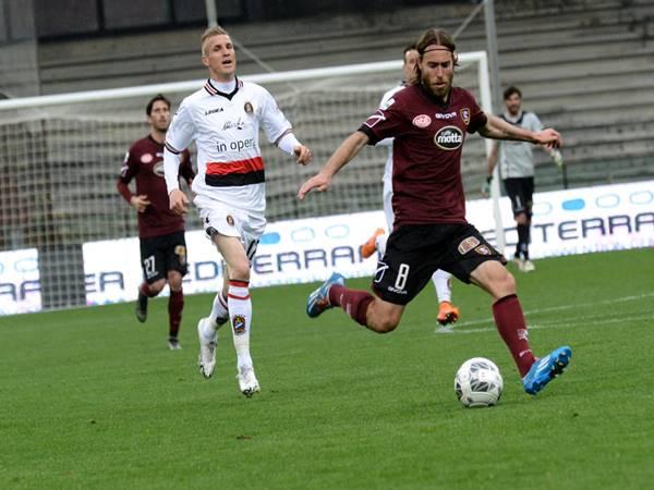 Nhận định bóng đá Vicenza vs Brescia (19h00 ngày 4/5)