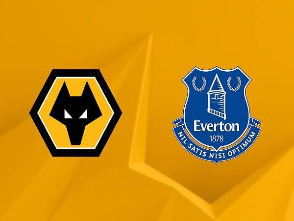 Nhận định Everton vs Wolves – 00h00 20/05, Ngoại Hạng Anh