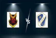 Nhận định Ostersunds vs Halmstad – 00h00 27/07/2021, VĐQG Thụy Điển