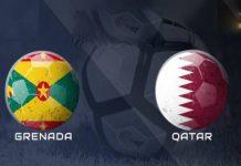 Soi kèo, nhận định Qatar vs Grenada, 6h30 ngày 18/7