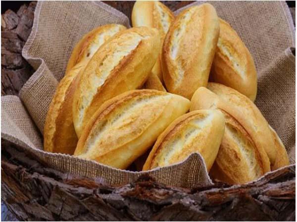 Nằm mơ thấy bánh mì đánh con gì ăn chắc, có điềm báo gì