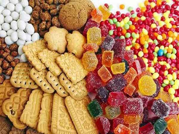 Nằm mơ thấy kẹo có điềm báo gì, đánh con gì ăn chắc