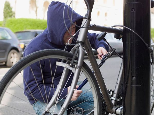Mơ ăn cắp xe đạp là điềm gì? Đánh con gì xác suất về cao?