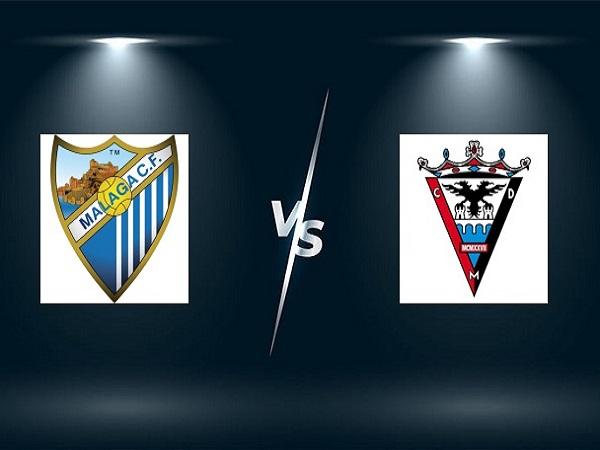 Nhận định Malaga vs Mirandes – 01h00 17/08, Hạng 2 Tây Ban Nha