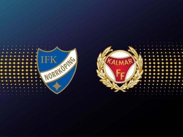 Nhận định Norrkoping vs Kalmar – 00h00 10/08, VĐQG Thụy Điển