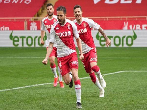 Nhận định kèo Sparta Praha vs Monaco, 0h00 ngày 4/8 - Cup C1 Châu Âu