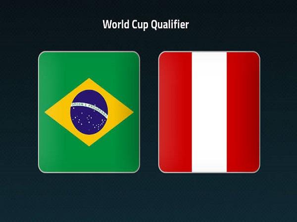 Nhận định Brazil vs Peru – 07h30 10/09, VL World Cup 2022