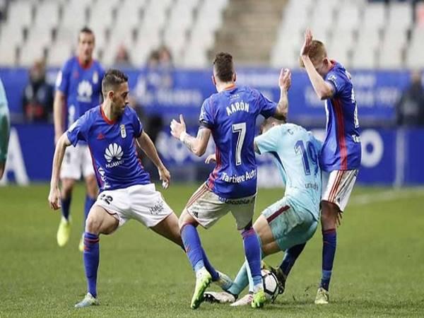 Nhận định kèo Tài Xỉu Lugo vs Huesca (2h00 ngày 14/9)