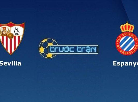 Soi kèo Sevilla vs Espanyol, 23h30 ngày 25/9