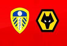 Nhận định Leeds Utd vs Wolves, 21h00 ngày 23/10 NHA