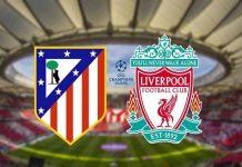 Nhận định, soi kèo Atletico Madrid vs Liverpool – 02h00 20/10, Cúp C1 Châu Âu