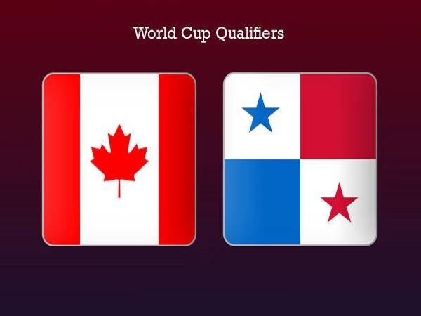Nhận định, soi kèo Canada vs Panama – 06h00 14/10, VL World Cup 2022
