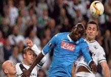 Nhận định tỷ lệ Napoli vs Legia Warszawa (2h00 ngày 22/10)